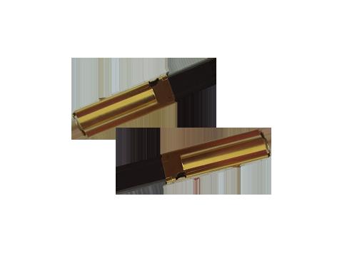 """10-1//2 x 18/"""" 3M Trizact 280 grit sanding belts Fits Dynafile style sanders"""