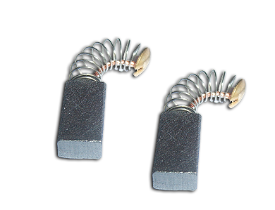 Kohlebürsten Bosch GSB18-2 GSB 18.2 RE