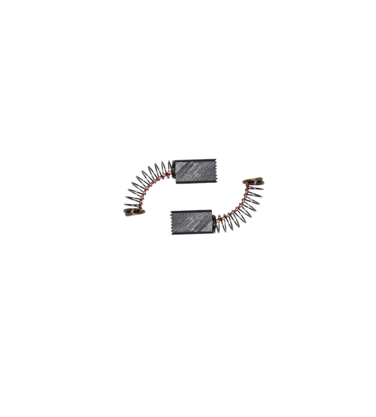 kohleb rsten kohlestifte motorkohlen passend f r einhell limited edition le bh ebay. Black Bedroom Furniture Sets. Home Design Ideas